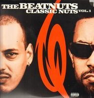 Beatnuts - Classics Nuts Vol. 1