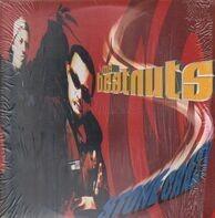 Beatnuts - Stone Crazy