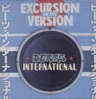 Beats International - Excursion on the Version