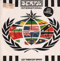 Beats International - Let Them Eat Bingo