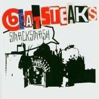 Beatsteaks - Smack Smash