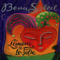 Beausoleil - L'amour Ou La Folie = Love Or Folly