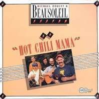 Beausoleil & Michael Douc - Hot Chili Mama