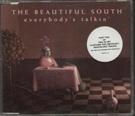 Beautiful South - Everybody's talkin'