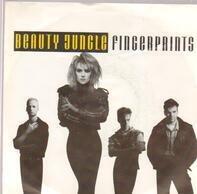 Beauty Jungle - Fingerprints