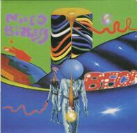 Beck - Mixed Bizness