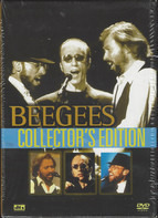 Bee Gees - Collector's Edition - One Night Only / The Original Story Of The Bee Gees