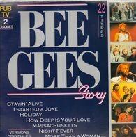 Bee Gees - Bee Gees Story