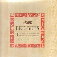 Bee Gees - Tales From The Brothers Gibb - A History In Song 1967-1990