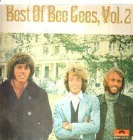 Bee Gees - Best Of Bee Gees Vol. 2