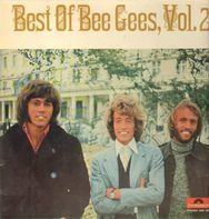 Bee Gees - Best Of Bee Gees Vol. 2
