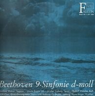 Beethoven - 9. Sinfonie d-moll