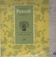 Beethoven - Pastorale - Symph. No. 6