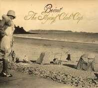Beirut - Flying Club Cub