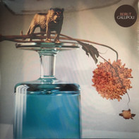 Beirut - Gallipoli-Coloured Vinyl