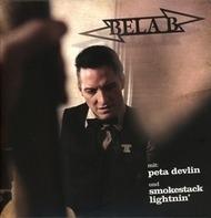 BELA B. - PENG/MIT PETA DEVLIN