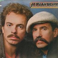 Bellamy Brothers - Restless