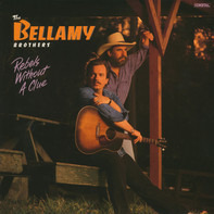 Bellamy Brothers - Rebels Without a Clue
