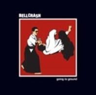 Bellcrash - Going To Ground