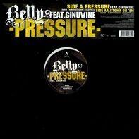 Belly - Pressure