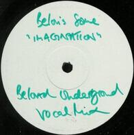 Belouis Some - Imagination (Beloved Underground Mixes)