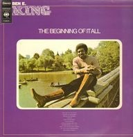 Ben E. King - The Beginning of It All