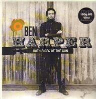 Ben Harper - BOTH SIDES OF THE GUN (180 GR)