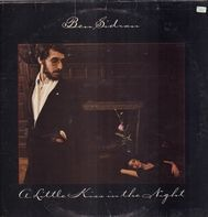 Ben Sidran - A Little Kiss in the Night