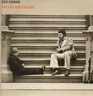 Ben Sidran - The Cat and the Hat
