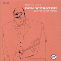 Ben Webster - Music For Loving