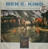 Ben E. King - Stand By Me - The Ultimate Collection