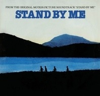 Ben E. King / The Coasters - Stand By Me / Yakety Yak
