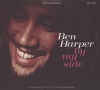 Ben Harper - By My Side