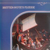 Benjamin Britten - Noye's Fludde