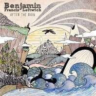Benjamin Francis Leftwich - After The Rain (vinyl)