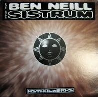 Ben Neill - Sistrum