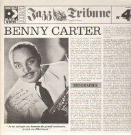 Benny Carter - 1928-1952 (Jazz Tribune No 4)