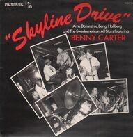 Benny Carter - Skyline Drive