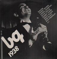 Benny Goodman - B.G. - 1938