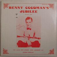 Benny Goodman - Benny Goodman's Jubilee