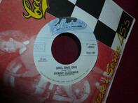 Benny Goodman / Buddy Morrow - Sing Sing Sing