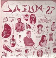 Benny Goodman - Jazum 27
