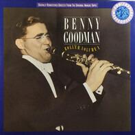 Benny Goodman - Roll'em, Volume 1