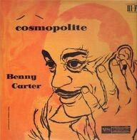 Benny Carter - Cosmopolite