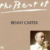 Benny Carter - The Best Of