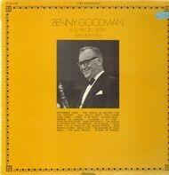 Benny Goodman and His Orchestra - 1960-1967 Era
