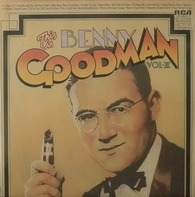 Benny Goodman And His Orchestra - This Is Benny Goodman Vol. 2