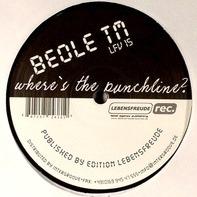 beoleTM - Where's The Punchline?