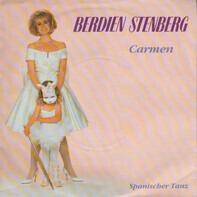 Berdien Stenberg - Carmen