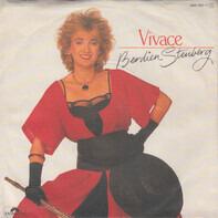 Berdien Stenberg - Vivace